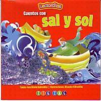 CUENTOS CON SAL Y SOL