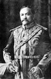 Sultan Perak Ke 26