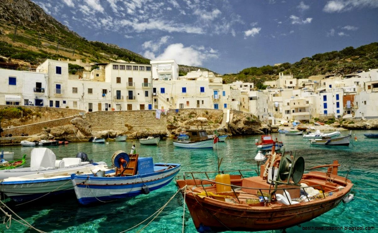 Sicily italy wallpaper background best hd wallpapers for Wallpaper italia