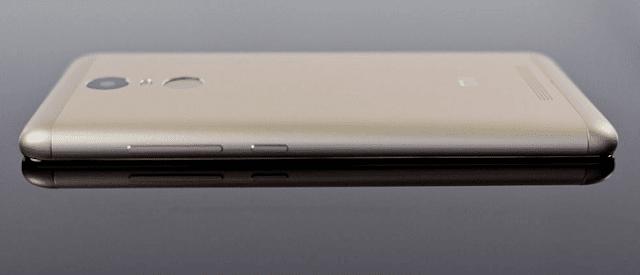 Tapi Harga redmi baru ini masih tetap terjangkau. Bagi yang belum mengetahui spesifikasinya, berikut adalah spesifikasi ponsel Redmi 3.