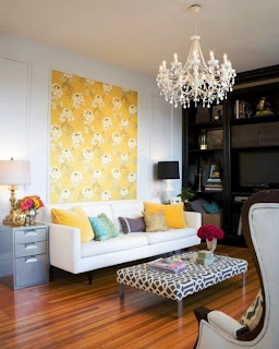 Interiors Design | Design Interiors | Properties: Chicago Interior