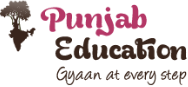 Punjab Class 12 Examination Results 2013
