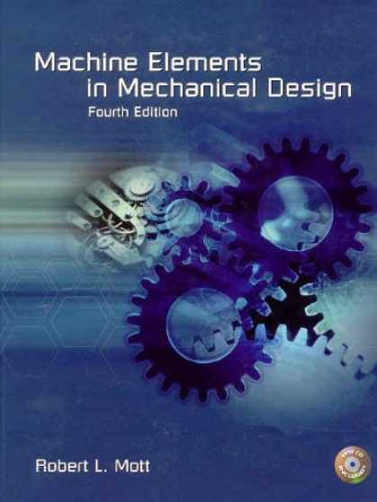 fundamentals of machine elements third edition pdf