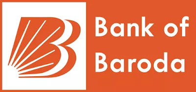 Bank of Baroda UP Gramin Bank Recruitment 2015 Apply Online 136 Jobs