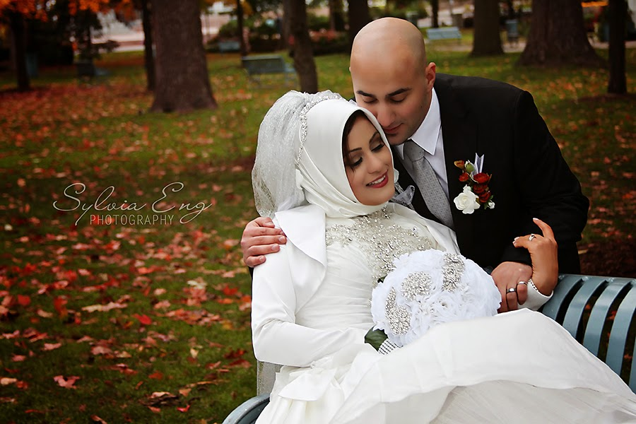fall wedding photography, brampton wedding photographer, brampton wedding photos, gage park photos, gage park wedding