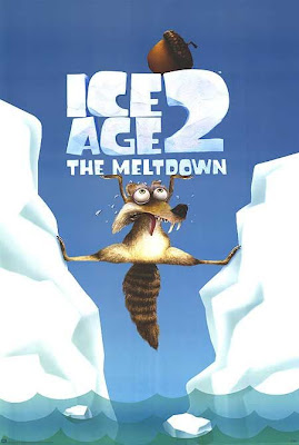Ice Age: Meltdown
