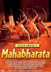 Baixe imagem de O Mahabharata (+ Legenda) sem Torrent