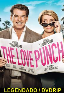 Assistir Love Punch Legendado 2014