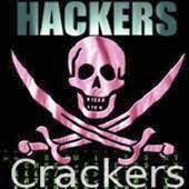Segurança: saiba como proteger seu PC contra armadilhas dos malfeitores.