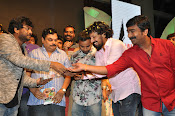Jyothi Lakshmi Audio release photos-thumbnail-4