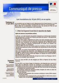 http://www.haute-garonne.gouv.fr/content/download/10806/77728/file/20140617_%20les_inondations_du_18_juin_2013_un_an_apres.pdf