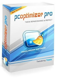 PC Optimizer Pro 6.4.2.4 Serial Key, Full Version Free Download Patch