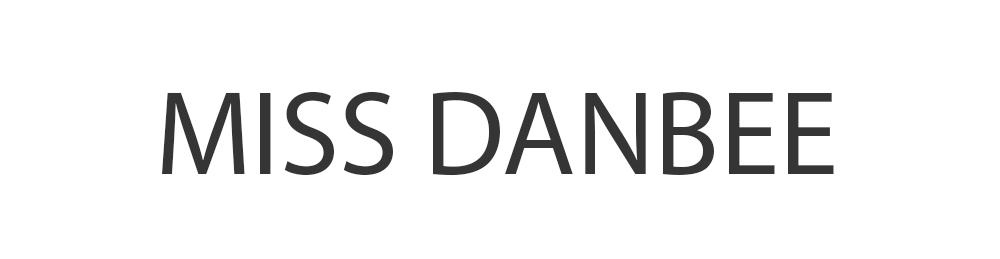 Miss Danbee