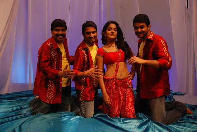 vishakha singh sexy images