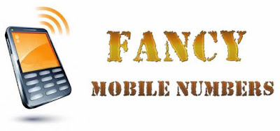 www.fancynumberssale.co.cc