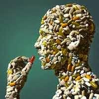 الآثار الجانبية للترامادول