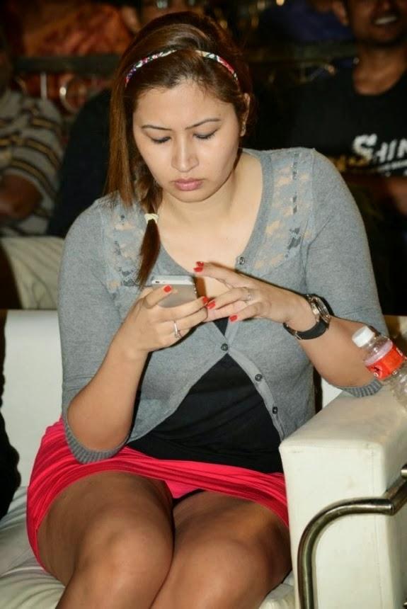 Jwala Gutta Hot Pics