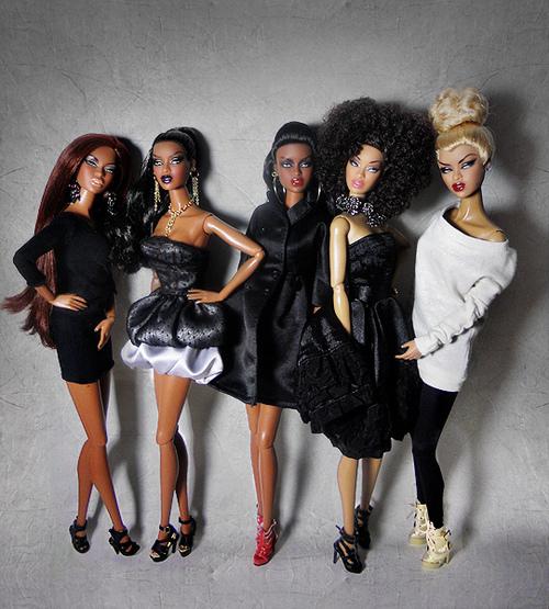Doll - Wikipedia