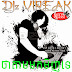 [Album] DJ VIREAK Remix Vol 22 | FunkyMixz