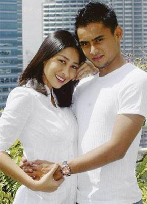 Kontroversi Skandal Aidil Zafuan Curang Buat Rita Rudaini Resah