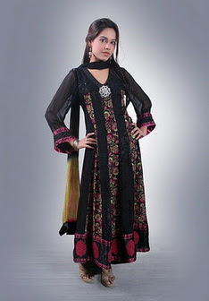 Winter-Frocks-Dresses-Designs