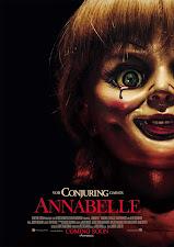 """Merkel klagt gegen Horrorfilm """"Annabelle"""" - Seibert nimmt Stellung"""