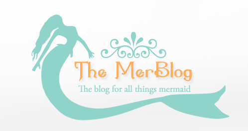 The MerBlog: The Blog For All Things Mermaid