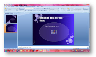 http://dibujopinturaytecnologia.blogspot.com