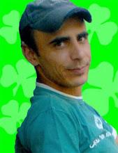 Μιχάλη σ' αγαπάμε, ποτέ δεν σε ξεχνάμε!!! 29/3/2007