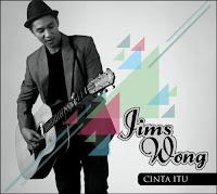 http://3.bp.blogspot.com/-bEeE7fiAP9s/UigoZGOeE6I/AAAAAAAADLo/MIK_h7gz-4Y/s320/Jims+Wong+-+Cinta+Itu.jpg
