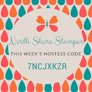 This Week's Hostess Code 7NCJXKZR