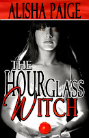 The Hourglass Witch