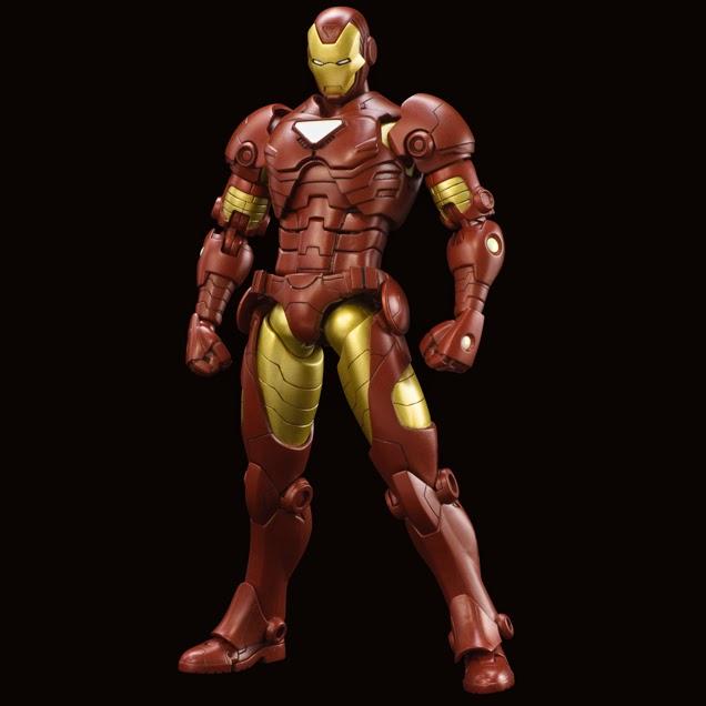 Action Figures: Marvel, DC, etc. - Página 2 14_ironman_002_A