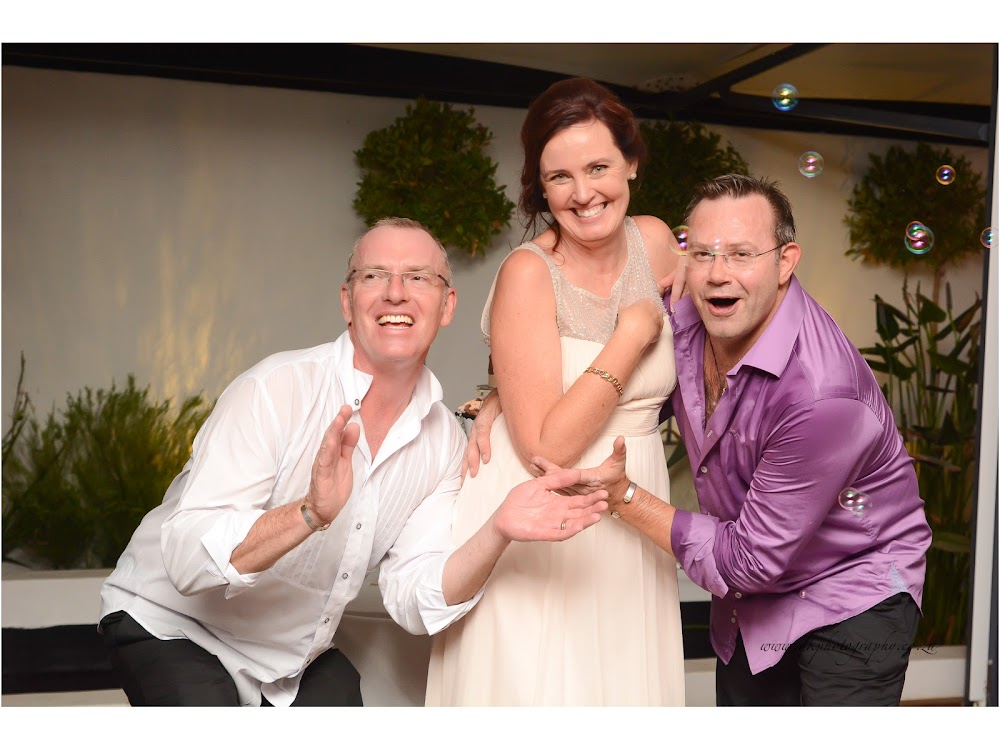 DK Photography last+slide-81 Ruth & Ray's Wedding in Bon Amis @ Bloemendal, Durbanville  Cape Town Wedding photographer
