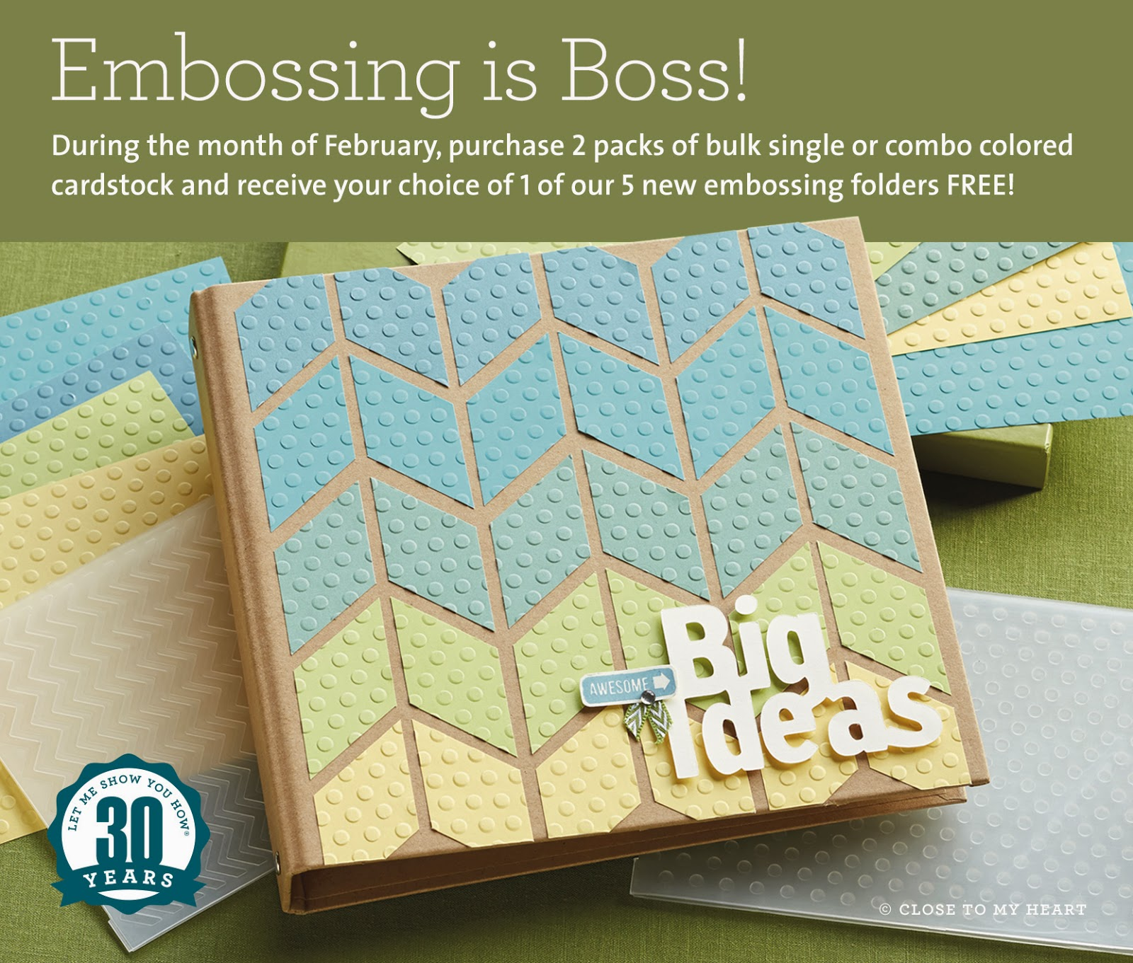 http://jaymamalme.ctmh.com/ctmh/promotions/campaigns/1402-embossing-is-boss.aspx