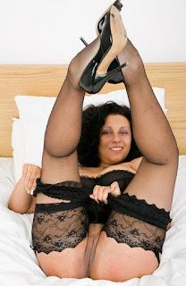 Teen Nude Girl - rs-74-710074.jpg