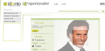 http://aportavalor.com/editor-de-fotos-para-perfiles-de-redes-sociales/