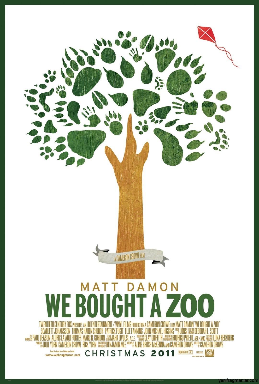 http://3.bp.blogspot.com/-bElkGjkFJ8M/T0aci0YDthI/AAAAAAAAAhw/a7isAF7hfSg/s1600/We-Bought-A-Zoo-artsy-Poster.jpg