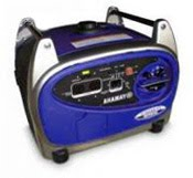 Yamaha inverter generator ef2400is review for Yamaha generator for sale