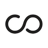 Convo app