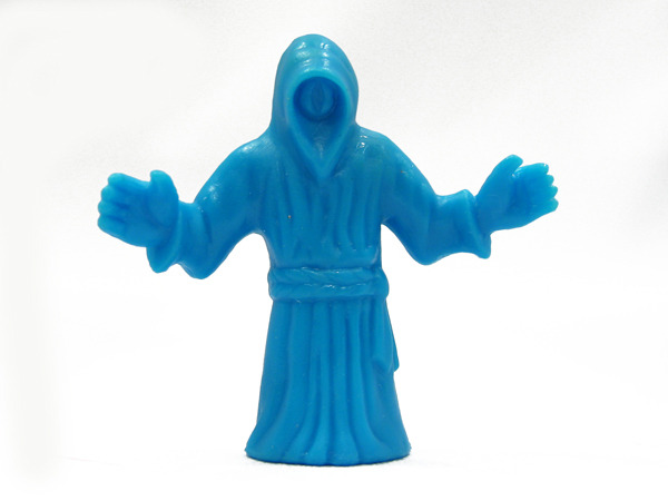 M.U.S.C.L.E. homage figurines Fa9b13310b5c2ccba372de548cd5387f_large