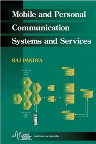 communication systems by simon haykin 5th edition pdf free download