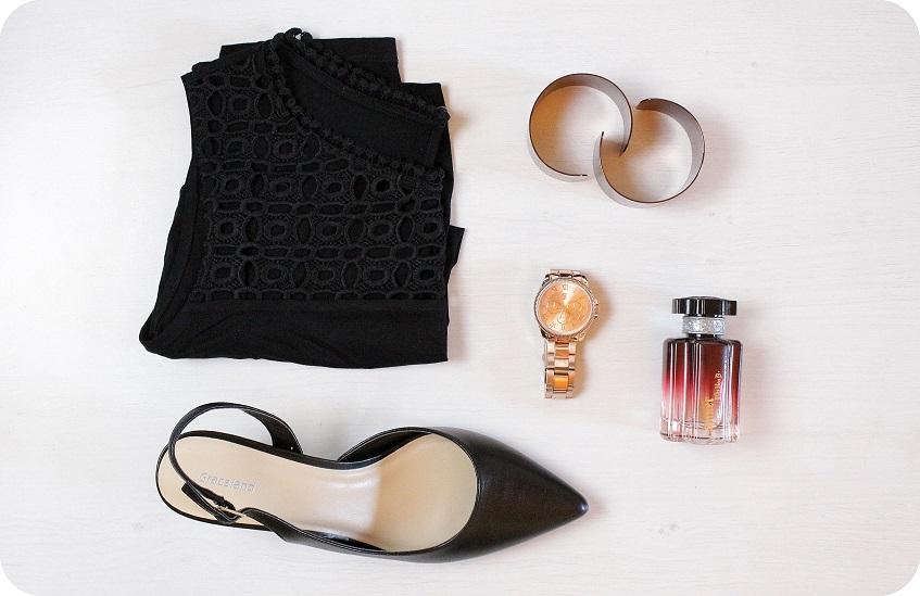 Heart and Soul for Fashion, Fashionblog, Modeblog, Stylediary, Modebloggerin, Germanblogger, Inspiration, Instagram, Wardrobe, Makeover, Blogger, Style, Mode, Fashion