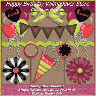 http://3.bp.blogspot.com/-bEqn9ul7Mew/Vow0G0WdvYI/AAAAAAAAGqU/I7ZL_Wm1heg/s320/Cbr_BirthdayBashElementsBlogT_Preview.jpg