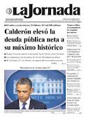 HEMEROTECA:2012/12/29/