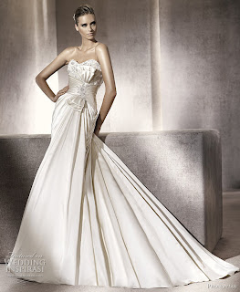 wedding dresses 2013 collection