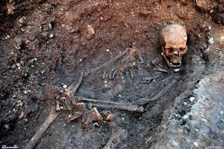 Temuan-Kerangka-Raja-Richard-III_1