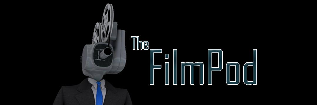 The FilmPod
