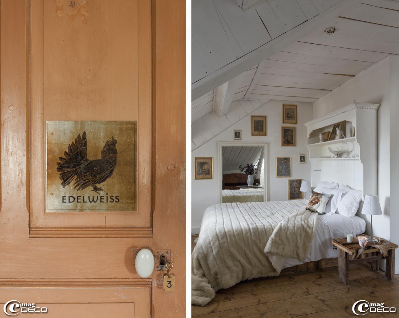 l 39 annexe d 39 aubrac e magdeco magazine de d coration. Black Bedroom Furniture Sets. Home Design Ideas