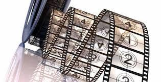 http://blog.educastur.es/unamusicadecine/partituras-de-cine/
